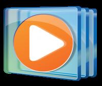 آموزش ساخت Music Player در بیسیک ۴ اندروید