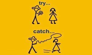 آموزش و معرفی دستوز Try  و Catch در بیسیک ۴ اندروید