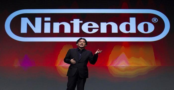 در مراسم نینتندو (Nintendo) در کنفرانس E3 چه گذشت ؟