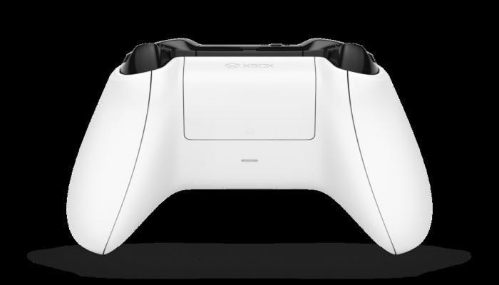 در مراسم مایکروسافت (Microsoft) در کنفرانس E3 چه گذشت ؟