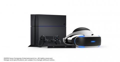 در مراسم سونی (Sony) در کنفرانس E3 چه گذشت ؟
