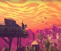 در مراسم یوبی سافت (Ubisoft) در کنفرانس E3 چه گذشت ؟