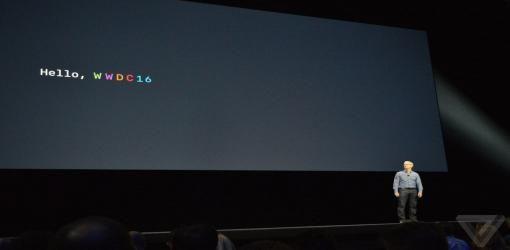 اپ استور اپل به مرز ۲ میلیون اپلیکیشن رسید.