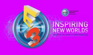 پوشش اوکسو از کنفرانس E3 با تاخیر صورت می پذیرد