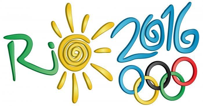 ممنوعیت انتشار ویدئو از بازی های المپیک