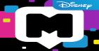 انتشار پیام رسان جدیدی به نام Disney Mix برای IOS و AndRoid