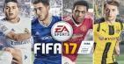 سیستم مورد نیاز برای اجرای بازی FIFA2017  برای PC