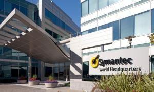 Symantec ادعا مي كند آنتي ويروس مرده!