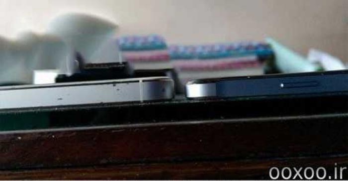 تبلت/لپ تاپ سه در یک MSI S100 معرفی شد : نمایشگر ۱۰.۱ اینچی ، پردازنده ۴ هسته ای اینتل Bay Trail ، د
