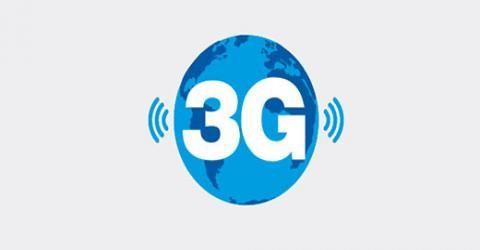 نحوه اتصال به 3G ایرانسل + تنظیمات