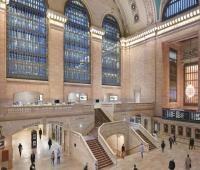 تصاویری از زیباترین فروشگاه های اپل در سراسر جهان