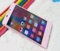 Gionee Elife S5.5 باریک ترین اسمارت فون جهان معرفی شد : ۵.۱۵ میلی متر ضخامت و پردازنده ۴ هسته ای