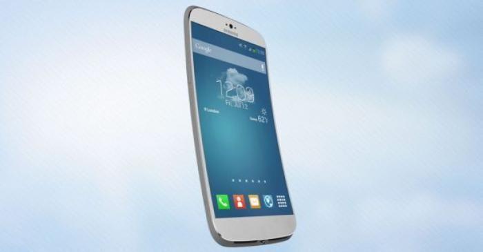 اخرین اخبار از به بازار امدن Samsung Galaxy S6