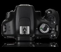 تولد ۸۰ سالگی شرکت Canon