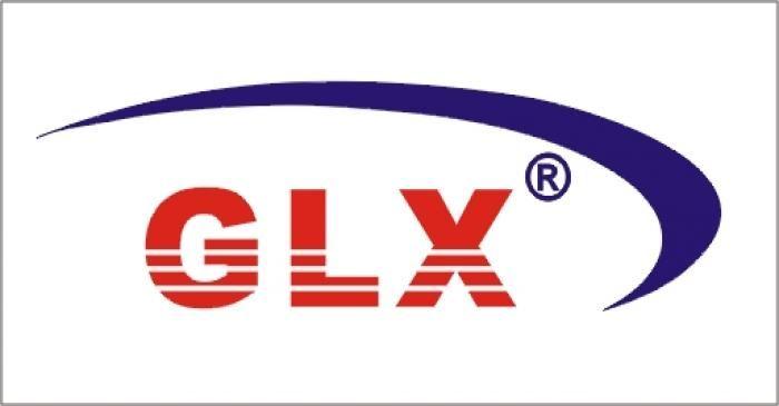 تاریخچه شرکت GLX