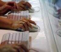 فناوری اطلاعات:دادههای موجود در شبکههای اجتماعی پتانسیل استفاده بر علیه خود شما را دارند