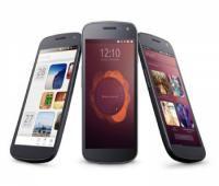 فناوری:اولین تلفنهای مبتنی بر اوبونتو تاچ امسال عرضه میشوند