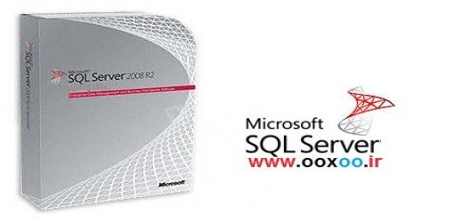دانلود Microsoft SQL Server 2008 R2 Datacenter Edition x86/x64 + SP2 - اس کیو ال سرور ۲۰۰۸ نسخه R2، نرم افزار مدیریت متمرکز پایگاه داده