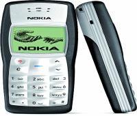 پر فروش ترین تلفن همراه در دنیا کدام است؟
