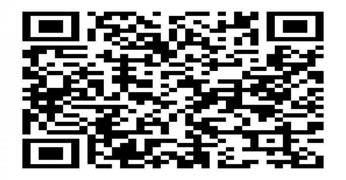 جایگزینی برای وایبر و واتس آپ (تلگرام)