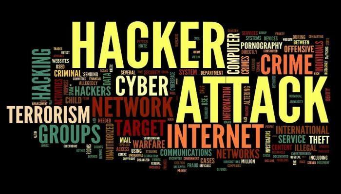 هک چیست ؟