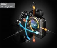 سونی از نسل جدید دوربین های A7