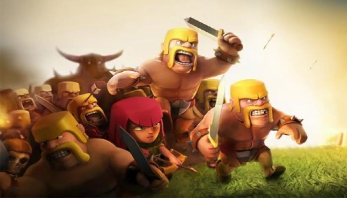 Clash of Clans؛ مسیر موفقیت امپراتوری بازیهای موبایلی