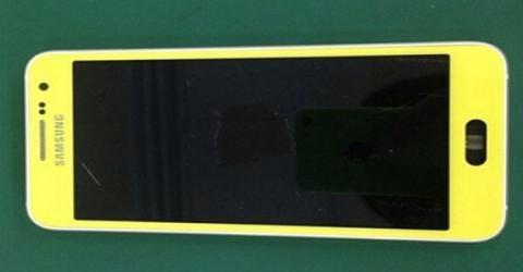 گلکسی اس ۶ در دو نسخهی متفاوت روانهی بازار میشود