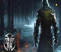 تمامی اطلاعات Mortal Kombat X و زمان انتشار