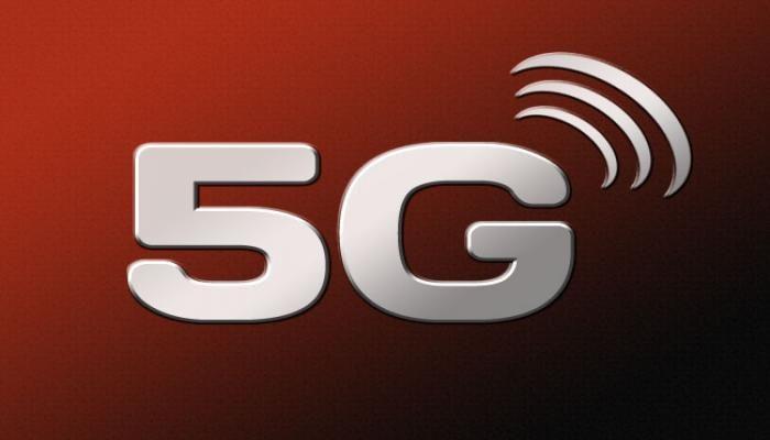 نسل پنجم شبکه های تلفن همراه یا ۵G تا ۶ ماه دیگر به ایران می آید !