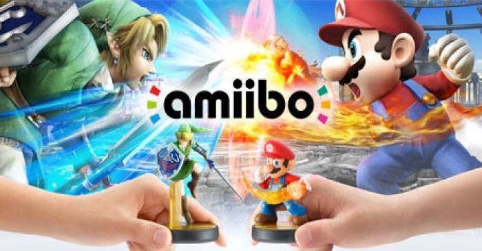 کنسول بازی Nintendo 3DS & 3DS XL