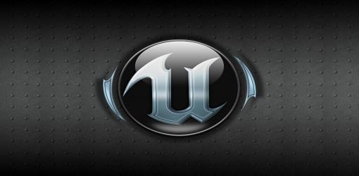 ورژن دوم موتور بازی سازی Unreal Engine