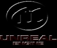 تاریخچه موتور بازی سازی Unreal Engine