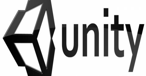 تاریخچه موتور بازی سازی Unity