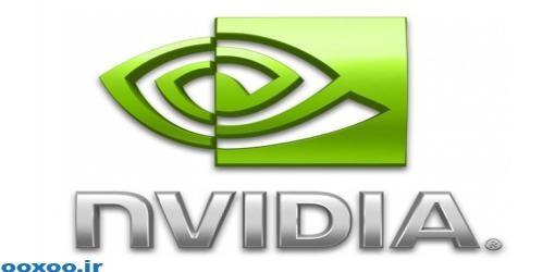 انویدیا پرچم دار فروش پردازنده گرافیکی
