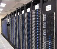ابر کامپیوتر چیست؟
