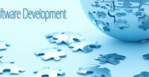 آیا صادرات ۴۰۰ میلیون دلاری نرم افزار امکانپذیر است ؟!
