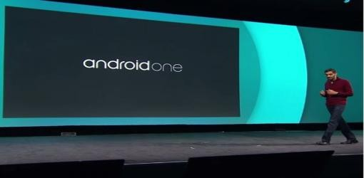 روش جالب گوگل در حفظ بازار گوشیهای اندروید وان