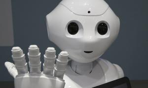 دو فناوری که زندگی انسان را در آینده تهدید می کند