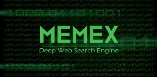 موتور جستجو برای شناسایی تبهکاران سایبری