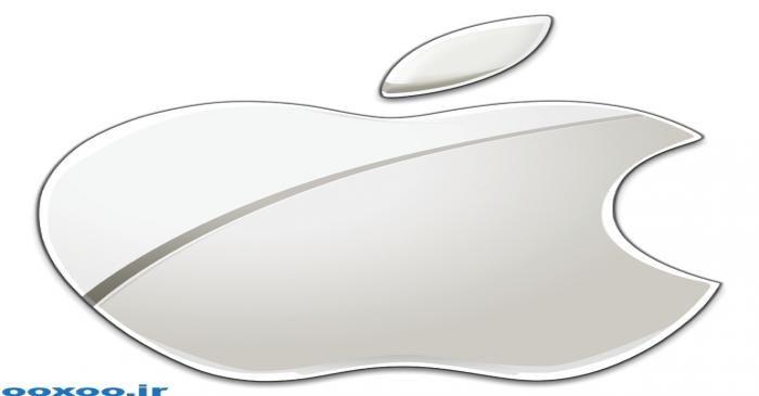 چرا سیب شرکت اپل کامل نیست؟