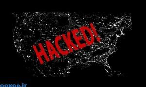 لیزارد اسکواد مسئول هک کردن لنوو