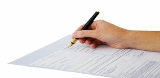 ثبت نام در اوکسو تا اطلاع ثانوی غیر فعال است