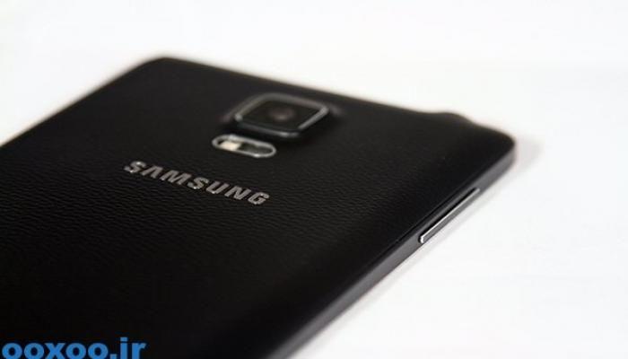 شاید بهتر باشد برای خرید Galaxy S6 کمی دست نگه دارید !