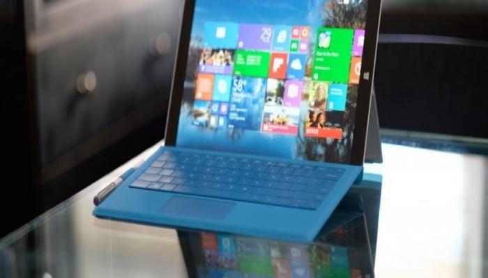 مایکروسافت سرفیسهای قدیمی را با ۶۵۰ دلار معامله میکند