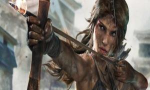 Rise of the Tomb Raider: تصاویر جدید منتشر شد