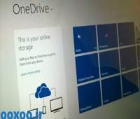 نسخه نهایی ویندوز ۱۰ سیستم ابری OneDrive را شامل نمیشود !