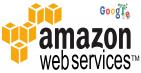 زبان GO گوگل در وب سرویس آمازون پیشرفت کرد