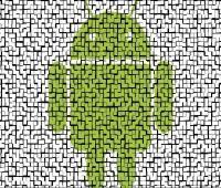 پاک کردن ایمن اطلاعات در تلفن های هوشمند و تبلت اندروید