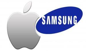 اپل در حال قاپیدن متخصصین سامسونگ!